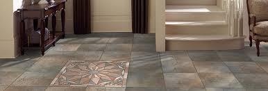 tile oklahoma city ok floorco design center