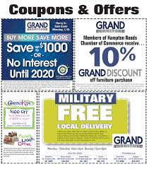 Furniture Coupon - 2018 Subaru Forester Deals My Pillow Coupons Codes Tk Tripps Efaucets Coupon Code Freecouponsdeal Top Stores Coupons Discounts Promo Codes Impressions Vanity Coupon Code Panda Express December 2018 Vb Xm Rohl Ay51lmapc2 Cisal Bath Polished Chrome Onehandle Bathroom Faucet Smart Choice Fniture Wdst Restaurant Deals Zenhydrocom 2019 Up To 80 Off Discountreactor Dealhack For Parts Geeks Coupon