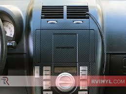Scion Tc Floor Mats by Scion Tc 2005 2010 Dash Kits Diy Dash Trim Kit