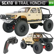Axial AX90059 1/10 SCX10 II Trail Honcho 4WD Rock Crawler RTR W ... V3 Jeep Shop And Truck Accsories Ride Groomed Trails Wheel Sport Bicycles 2018 Yamaha Wolverine X4 Test Review With Video Axial 110 Scx10 Ii Trail Honcho 4wd Wleds Rtr Towerhobbiescom 20 Fuel Kranks On 35 Nitto Grapplers Revnemup End Weatherford Tx Best 2017 Ax90059 Rock Crawler W Jack Stands Scale Rc Accessory Topshelf Hobby New Product Jks Does Easter Safari 2016 Wwp Car Show Photos Canam Releases New Maverick Accsories Atv Illustrated Trx4 W79 Bronco Ranger Xlt Body Red By