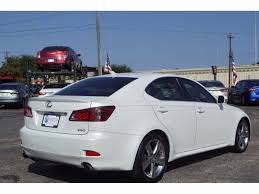 Best Of Used Lexus Is 250 Houston - Honda Civic And Accord Gallery ... L Certified 2012 Lexus Rx Certified Preowned Of Your Favorite Sports Cars Turned Into Pickup Trucks Byday Review 2016 350 Expert Reviews Autotraderca 2018 Nx Photos And Info News Car Driver Driverless Cars Trucks Dont Mean Mass Unemploymentthey Used For Sale Jackson Ms Cargurus 2006 Gx 470 City Tx Brownings Reliable Lexus Is Specs 2005 2007 2008 2009 2010 2011 Of Tampa Bay Elegant Enterprise Sales Edmton Inventory