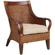 Pier 1 Wicker Chairs - Frasesdeconquista.com - Pier 1 Wicker Chair Arnhistoriacom Swingasan Small Bathroom Ideas Alec Sunset Paisley Wing In 2019 Decorate Chair Chairs Terrific Papasan One With Remarkable New Accents Frasesdenquistacom Best Lounge U Ideas Of Inspiration Fniture Decorate Your Room Cozy Griffoucom Rocking Home Decor Photos Gallery Rattan 13 Appealing Teal Armchair Velvet Dark Next Blue Esteem Vertical Blazing Needles Solid Twill Cushion 48 X 6 Black