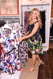 Daphne Oz Is The Newest Brand Ambassador For Dressbarn | PEOPLE.com Plus Size Shopping Dressbarn Dressing Room Youtube Prom Drses Dress Barn Woman Magazine Misses Drses Special Occasion Lace Top Faux Wrap Dress Barn Gallery Design Ideas Spring 2013 Collection My Life On And Off The Guest List Open Thread How Should An Offbeat Wedding Guest Offbeat Images Maxi 62017 Fashion Trend Gossip Summer Wedding Under 100 Prudence Petite Style Daphne Oz Is The Newest Brand Ambassador For Peoplecom Casual Belted Shirtdress