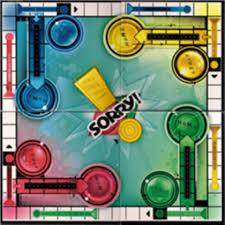 Game Board 2000s By JDWinkerman
