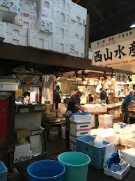The Tsukiji Fish Market, Tokyo, Japan | Mitsubishi Minicab Parts By Minitruckparts Issuu New Used Mini Trucks For Sale Best Car And Truck Prices Surge In Manheim Index Business Insider Japanese Mini Truck 1992 Honda Acty 4wd Road Legal 34k Miles Buy It Kei Custom Cushman Suzuki Mini Used Carry 2018 Whosale Popular Korea Ins Japan Cute Cartoon Pink Pig Japanese In Containers Kei From China Forland Dump Truck Manufacturers Inventory Twin Rivers Atv 4x4 Toyota Beautiful Unique Accsories For 2015 Custom Off Hunting