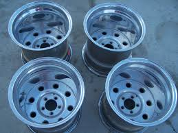 For Sale: 15x15 Weld Racing Rims- FL - Ranger-Forums - The ... Diesel Motsports Made In The Usa Wheels You Bet Weld Weld Rts 15x1008 S71 Black 9498 Toyota Supra Rear Pair Gallery Aftermarket Truck Rims 4x4 Lifted Racing Xt Forged Slingblade Wheel Draglite New Rekon To Be Displayed At 2013 Sema Show Weld Racing Wheels 4sale Ford F150 Forum Community Of 2014 Expands The Rekon Line Of Off Road Debuts Their New Truck Lineup Racing Vektor Brushed Konflict Dirt Late Model Free Shipping Speedway Motors