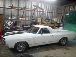 Classic Chevrolet El Camino For Sale On ClassicCars.com Craigslist Chevy Trucks On Inspirational 46 Best Cab Over And Lcf Used Maryland Petite Washington Dc Cars Houston Tx And For Sale By Owner 6000 Is This The Damn 1978 Luv In Town Image Truck Rental Services Moving Help In Dc Dmv Unique By Car 2017 Wigardner Motor Company Leonardtown Lexington Park St Two More Montreal Food Up For Eater