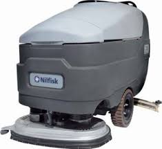 17 best automatic floor scrubber for industrial and commercial