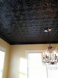 box ceiling tiles theteenline org