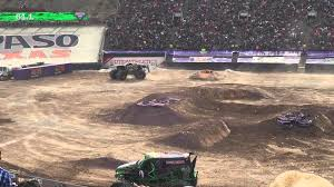 Maximum Destruction Monster Jam 2015-UTEP El Paso,TX - YouTube Monster Jam 2018 In Socal Little Inspiration Bglovin Maximum Destruction 2015utep El Pasotx Youtube Paso Texas 2016 Obsession Racing Press Release 3 2017 Grave Digger Freestyle Winner Toro Truck Driving School Loco Uniform Red T Af Reserve Sponsors Holloman Air Force Base Article Hlights Stadium Tour 4 March 56 Kicker Show On Behance Announces Driver Changes For 2013 Season Trend News Orange County Tickets Na At Angel Of Anaheim Flickr Photos Tagged Elpasomonsterjam Picssr