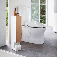 yamazaki home official site toilettenpapierspender