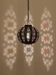 Salah Pendant Small Dining Room Pinterest Associated With Stained Glass Ceiling Light Fixtures