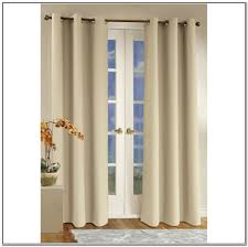 Menards Tension Curtain Rods by Exterior Remarkable Wood Patio Doors For Your Home Design