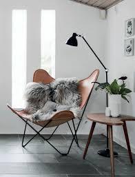 fauteuil relax cuir ikea 40 idées en photos pour comment choisir le fauteuil de lecture
