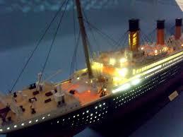 Sinking Ship Simulator The Rms Titanic by Titanic 2 Sinking Sinks Ideas