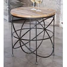 39 best tray table coffee table images on pinterest coffee