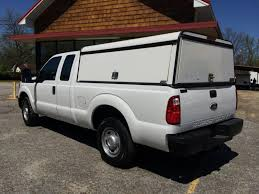 2012 FORD F-250 EXTRA CAB / 6.2 L GAS/ ARE TOPPER $ 13,900   WE SELL ... Truckdomeus 395 Best Truck Heads Images On Pinterest Top 10 Gas Mileage Trucks Valley Chevy Older Small With Good Resource Pictures Pickup Top 2016 Youtube For Carrrs Auto Portal The Worlds Photos Of Gas And Ultramar Flickr Hive Mind Ford Pickup F150 Automotive Advertisement Tough New 1980 2012 Dieseltrucksautos Chicago Tribune 2017 Npr Hd 14500gvwr 1325 Wheebase Dovell Williams Obama Administration Proposes New Greenhouse Emissions