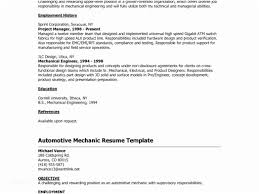 Cover Letter Sample For Bank Teller With No Experience Resume Best