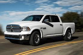 100 2014 Dodge Trucks Dodge Trucks White Wallofgameinfo