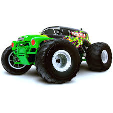 HSP Monster Truck Special Edition Green 2.4GHz Electric 4WD Off Road ... Distianert 112 4wd Electric Rc Car Monster Truck Rtr With 24ghz 110 Lil Devil 116 Scale High Speed Rock Crawler Remote Ruckus 2wd Brushless Avc Black 333gs02 118 Xknight 50kmh Imex Samurai Xf Short Course Volcano18 Scale Electric Monster Truck 4x4 Ready To Run Wltoys A969 Adventures G Made Gs01 Komodo Trail Hsp 9411188033 24ghz Off Road