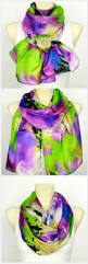 2775 best beautiful colorful scarves images on pinterest