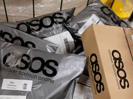 ASOS Launch 20% Off Discount Code That Can Be Used On ... Coupons Coupon Codes Promo Codeswhen Coent Is Not King Nordvpn January 20 Save 70 Avoid The Fake Deals How To Find Discount Codes For Almost Everything You Buy Dtcs 100 Most Successful Holiday Campaigns Offers Data Company Acvities Pes4work Lets Do Mn Lloyds Blog Retailmenot Sues Rival Honey Over Patent Fringement Levis Uses Gated Military Offer To Acquire New Customers American Giant Hoodie Coupon Code Bq Black Friday Preylittlething Discount 21 Jan Off Giant Cuddly Dog Toy Pawphans Large Plush Soft Classic Full Zip Black