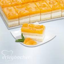 erlenbacher mandarinen käse sahne schnitte