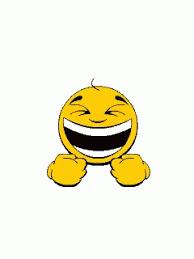 Laughing Emoji GIF
