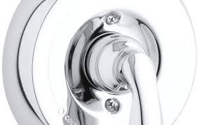 Kohler Forte Bathroom Faucet Leaking by Shower Kitchen Faucet Repair Kohler Wonderful Kohler Single