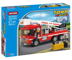 Oxford Town St33321 Fire Truck Set New In Box Sealed Korean Lego ... The Big Refighters Car Big Fire Truck Emergency With Water Pump Siren Toy Lights Xmas Gift Hasbro High Resolution Speed Stars Stealth Force Images Bigpowworkermini Mini Bigpowworker Wonderful Toys Uk Kids Wagon Code 3 Colctibles Ronald Regan Airport T3000 Okosh Crash The Little Margery Cuyler Macmillan Buy Velocity Super Express Electric Rc Rtr W Monster Childhoodreamer Large Sound Fighters My Blog Wordpress
