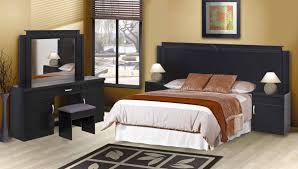 Classic And Modern Bedroom Suites Available Online On Our Ok Furniture