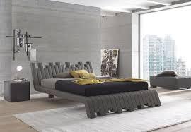 33 moderne betten die ihr neues schlafzimmer völlig