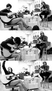 Avett Brothers Tiny Desk Setlist by Best 25 The Avett Brothers Ideas On Pinterest Avett Brothers