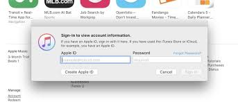 Change Your App Store Country to Download Region Locked Apps