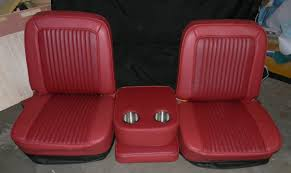 67-68 Buddy Bucket Truck Seat Covers / Rick's Custom Upholstery Bench Chevy Truck Seat Soappculture Com Fantastic Photos Upholstery Outdoor Fniture Buffalo Hide Car Summer Leather Cushion Reupholstering The Youtube How To Recover Refinish Repair A Ford Mustang Amazoncom A25 Toyota Pickup Front Solid Charcoal 1956 Reupholstered Part 1 Kit Replacement For And Seats Carpet Headliners Door Panels To Clean Suede It Still Runs Your Ultimate Older Auto Interior Customizing Shops Best Accsories Home 2017 01966 Chevroletgmc Standard Cab U104