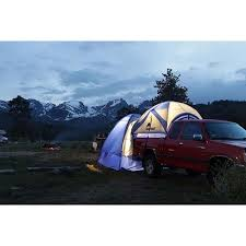 Sportz Truck Tent, Compact Short Bed - Napier Enterprises 57066 ... 8 Best Truck Bed Tents 2018 Youtube 6 2017 Adventure Series Manual 60 Roof Top Tent Freespirit Recreation 3 Reviews All Outdoors Guide Gear Compact 175422 At Sportsmans By Napier Dirt Wheels Magazine 4 Truck Tent Mattrses Comparison And Product Review Sportz 57 Motor Dodge Ram 1500 Fresh New For Sale In Morrow Ga Standard Rhamazoncom Backroadz Value Priced 30 Days Of 2013 Camping Your 2009 Quicksilvtruccamper New