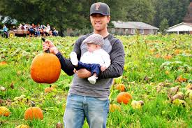 Best Pumpkin Patch Tallahassee by Set This Circus Down Carrigan Farms Pumpkin Pickin U0027