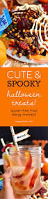 Halloween Two Voice Poems The by 98 Best Halloween Images On Pinterest Happy Halloween Halloween