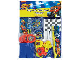 Blaze And The Monster Machines Party Supplies | Sweet Pea Parties Dump Truck Party Favors Themes For Baby Shower Blaze And The Monster Machines Supplies Sweet Pea Parties Tonka Invitations 8ct City Birthday Crafts Bathroom Essentials Fun Things Fire Cake Ideas Wedding Academy Creative 3rd Balloon Decoration Foil Happy Balloons Bubbles Tablecover Cstruction With Free Printable We Have Had At Our New Home It Was Fantastic My Favourite Lauraslilparty Htfps Themed Party Ideas
