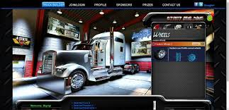 How To Build A Big Rig On BigRigBuilder.com - YouTube The Worlds Most Luxurious Rig Is A Mack Lehigh Valley Business Cycle Custom Toy Semi Trucks Suppliers And 2014 Freightliner Diesel 18ft Food Truck 119000 Prestige Tamiya Knight Hauler Knight Hauler Rc Cars New Headache Rack Cstruction Big Wallpaper Collection 76 Big Sleepers Come Back To The Trucking Industry Wallpaper Wallpapers Browse Speedway Built By Youtube Peterbilt 379exhd 379 Pinterest