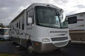 100 Rendezvous Truck 2003 Coachmen 332DS West Hatfield MA RVtrader