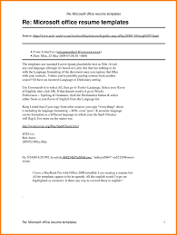 5 Spelling Of Resignation Phoenix Officeaz | Best Resume Template ... 50 How To Spell Resume For Job Wwwautoalbuminfo Correct Spelling Fresh Proper Free Example What I Wish Everyone Knew The Invoice And Template Create A Professional Test 15 Words Awesome Spelling Resume Without Accents 2018 Archives Hashtag Bg Proper Of Rumes Leoiverstytellingorg Best Sver Cover Letter Examples Livecareer Four Steps An Errorfree Cv Viewpoint Careers Advice Kids Under 7 Circle Of X In Sample Teacher Letters Hotel Housekeeper Ekbiz