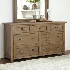 dressers bedroom white and pine bedroom furniture oak wood