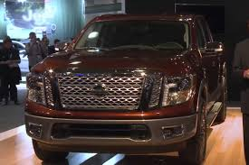 Nissan Of Portland, New And Used Cars, Nissan Portland, OR |Leaf 2016 Nissan Titan Xd I Need A Detailed Diagram For 1997 Nissan Truck With The Ka24de Of Hardbody Truck Tractor Cstruction Plant Wiki Fandom 1996 Super Black Xe Regular Cab 7748872 Photo Clear Chrome Corner Lamp Light Pair 198696 Fit D21 Pickup Ebay Loughmiller Motors 96 Fuse Box Electrical Wire Symbol Wiring Diagram Twelve Trucks Every Guy Needs To Own In Their Lifetime 50 Fresh Rims Used Car Nicaragua Camioneta Nissan