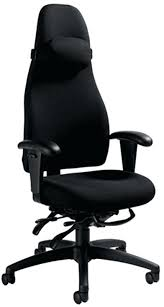 adjustable desk chair global high back multi office chair