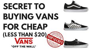 Vans Outlet Deals Mobwik Promo Code Today For Old Users King Ranch Store Vans Comfycush Zushi Sf Casual Boot Zappos Coupons And Promo Codes November 2019 20 Off Logitech Coupon Nanas Hot Dogs Coupons Clep July Vetenarian Discount Up To 75 Off On Belk Coupon Service Pamphlet Germain Honda Of Dublin Brew Lights Oregon Dreamhost Sign Up Wingstop Florence Italy Outlet Shopping Deals Timothy O Tooles Aliexpress Promotion Repcode Aiedoll Dope Fashion Karmaloop
