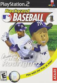 Backyard Baseball 2003 Free Download | Home Decorating, Interior ... Backyard Baseball Sony Playstation 2 2004 Ebay Giants News San Francisco Best Solutions Of 2003 On Intel Mac Youtube With Jewel Case Windowsmac 1999 2014 West Virginia University Guide By Joe Swan Issuu Nintendo Gamecube Free Download Home Decorating Interior Mlb 08 The Show Similar Games Giant Bomb 79 How To Play Part Glamorous