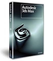 Autodesk software Page 7  • World Satellite Forum •