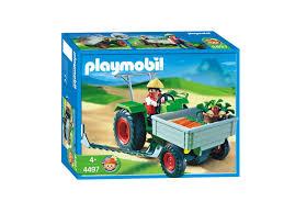 Panneau De Signalisation De Véhicule Agricole Coloriage Tracteur Avec Faucheuse