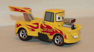 Disney Cars Guessing Game - Name That Car By DisneyCarToys - YouTube The Best Team Names Ever Well Since 2007 Blognar Bangshiftcom Lions Super Pull Of South Cool Truck And Tractor Funny Kids Cars Learn Vehicles And Sounds Police Car Fire 27 Hilarious Business That Should Never Have Happened Blazepress 800 Good Axleaddict Tanks A Lot Collection Of Pun Shop Vs Evil Scary Street 17 Awesome White Trucks Look Incredibly 20 Reasons Why Diesel Are The Worst Horse Nation